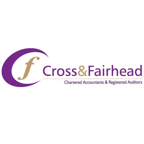 cross-and-fairhead