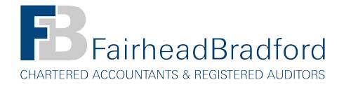Fairhead Bradford