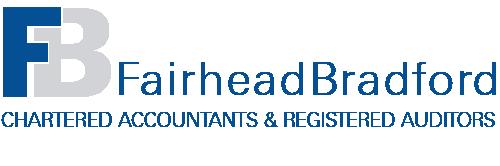 Fairhead Bradford - Fairhead Bradford
